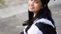 Tips Belajar Efektif dan Fokus Ala Maudy Ayunda